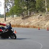 Motorcycle Learners Permit Course