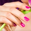 Up to 59% Off Nail Services in Greenwood Village