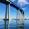 Up to 51% Off Powerboat Tour of San Diego Harbor