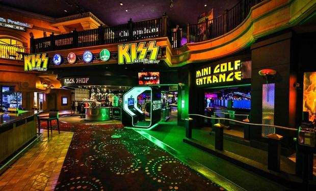 Передача сканер все о казино казино манила