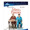 Meet the Parents on Blu-ray