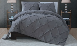 Ella Quilt Set (3-Piece) at Ella Quilt Set (3-Piece), plus 9.0% Cash Back from Ebates.