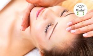 Estúdio Esmalteria Unhas e Estética: Estúdio Esmalteria Unhas e Estética – Centro:tratamentos faciais com limpeza de pele profunda, máscara, peeling e mais