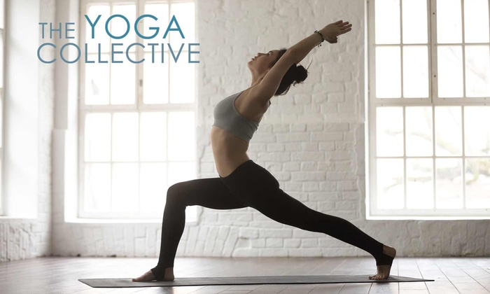 Up to 90% Off Online Yoga Subscriptions