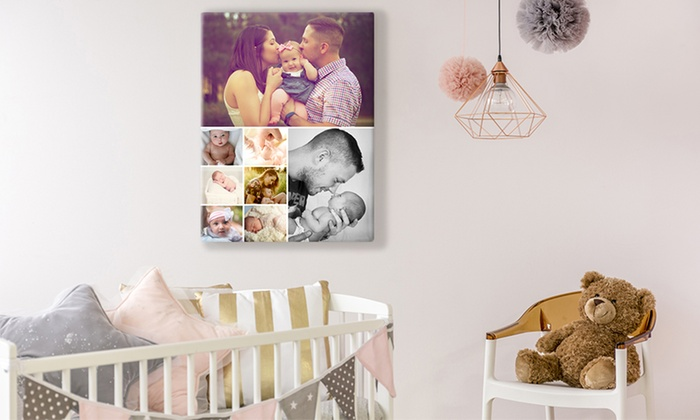 Grange Print - From £2.95  a2a76150f6