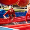 Up to 44% Off 5K Obstacle-Course Entry