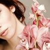 50% Off a Facial with Eye Treatment