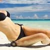 Up to 96% Off Laser Hair Removal