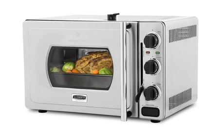 Wolfgang Puck Pressure Oven cdbb8e9a-3e1c-11e7-a41b-00259060b5da