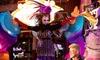 Baltimore Mardi Gras Festival 2020 – Up to 49% Off