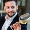 Italien-Weinprobe für 2 Personen