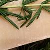 Up to 32% Off Organic Shampoo Bars