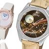 Stührling Original Women's Fashion Watches