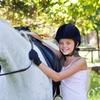 Up to 56% Off at Dayenu Equestrian