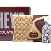 Perfect Valentine's Day Chocolate Bundle
