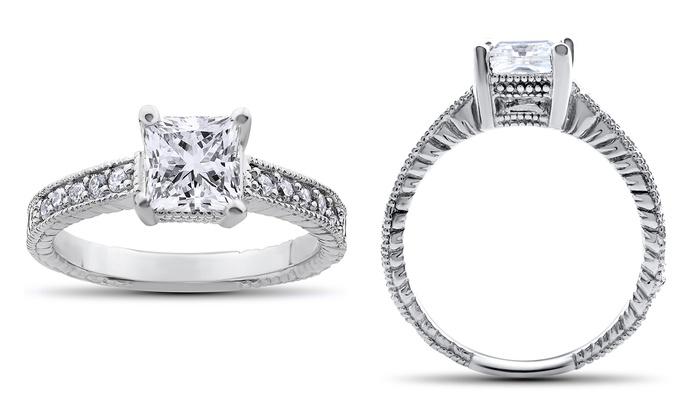 Wedding Ring Groupon Wedding Tips and Inspiration