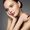 Up to 60% Off Anti-Aging Facials at Enhance Ur Beauty