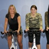 Up to 54% Off Spin Classes