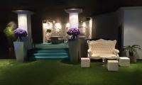 1h de cours privé avec simulateur de golf pour 1 personne à 59,99 € au Palm Beach Casino