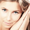 Up to 65% Off Lumiere Facial Rejuvenation