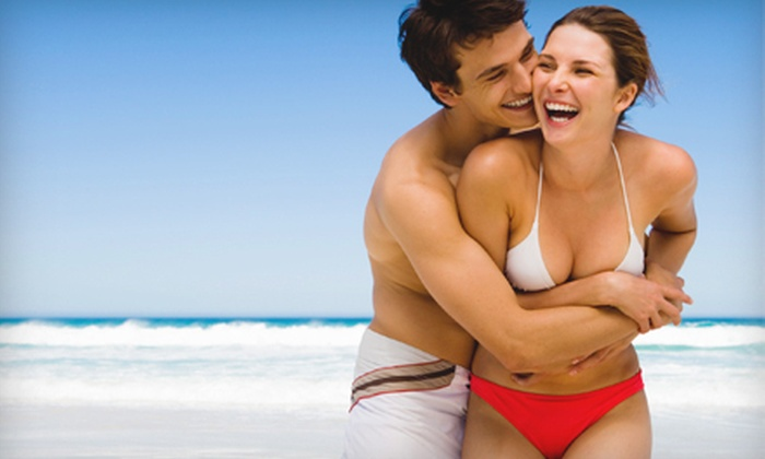 Elite Laser & Spa - Gilbert: Laser Hair-Removal Treatments for a Small, Men's, Medium, or Large Area at Elite Laser & Spa (Up to 74% Off)
