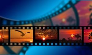 Come realizzare corto e lungometraggi - Life Learning: Videocorso per imparare a realizzare cortometraggi e lungometraggi(sconto 86%)