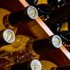 Up to 56% Off Wine Tastings at Fazeli Cellars