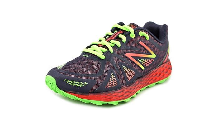 New Balance 980 Women's Running Shoe