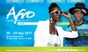 Afro Hair & Beauty Live - Business Design Centre: Afro Hair and Beauty Live on 28 - 29 May at The Business Design Centre (Up to 42% Off)