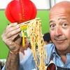 Lucky Chopsticks: An Asian Night Market – Up to 50% Off