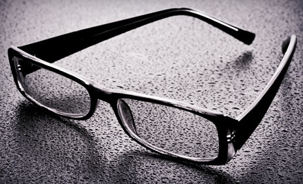 Gladwin Optical - Gladwin Optical in Abbotsford