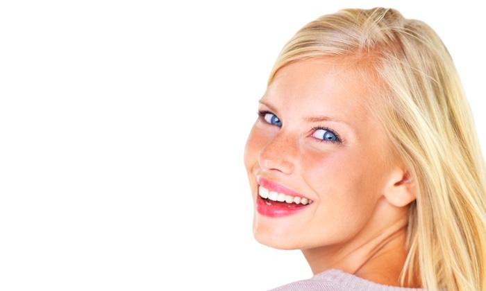 ACCESS MINCEUR - ACCESS MINCEUR: Soin visage sur mesure en fonction du type de peau pour 1 personne à 19,90 € à Access Minceur