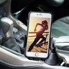 Gear Beast Universal Smartphone Cup-Holder Car Mount