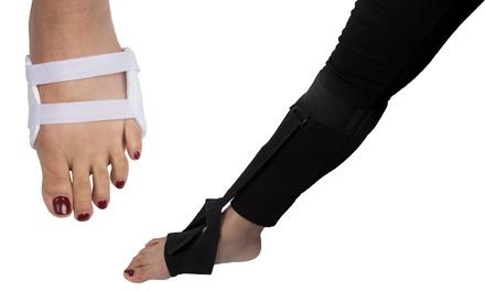 Support pour les pieds Pro 11