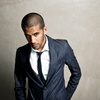Up to 64% Off Tailored Suit