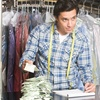 Up to 55% Off Dry-Cleaning Pickup & Delivery