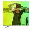 "Sharp Aquos 55"" 4K Ultra HD Smart LED TV (2016 Model)"