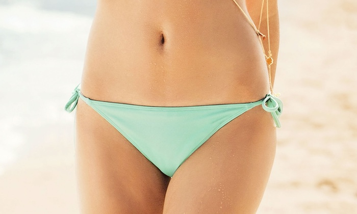 Sorgente Center for Aesthetic Vaginal Surgery - Hyannis: $3,900 for Labiaplasty with Consultation at Sorgente Center for Aesthetic Vaginal Surgery ($6,000 Value)