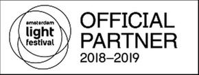 Official partner ALF-badge