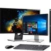 HP DC7900 Desktop PC 4GB