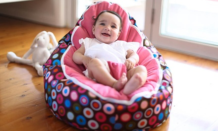 Miraculous 50 Off Australian Baby Beanbags Deals Reviews Coupons Camellatalisay Diy Chair Ideas Camellatalisaycom