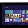 "ASUS VivoTab 64GB 11.6"" Tablet with Windows 8 and Wacom Digitizer"