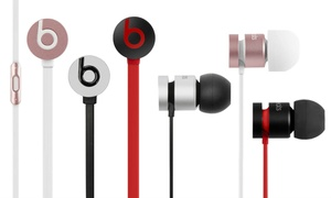 Beats by Dr. Dre urBeats 2 In-Ear Headphones (NEW)