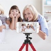 Smart Selfie Remote with Tripod