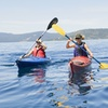 Up to 41% Off All-Day Kayak or Paddleboard Rental