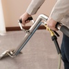Up to 41% Off Cleaning from Fickpro Clean & Restoration