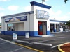 Up to 51% Off Oil Change at Valvoline Express Care