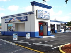 Up to 51% Off Oil Change at Valvoline Express Care at Valvoline Express Care, plus 6.0% Cash Back from Ebates.