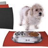 My Doggy Place Silicone Dog and Cat Food Mat