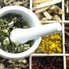 Online Master Herbalist Course